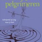 innerlijk_pelgrimeren_christine_de_vries